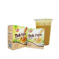 Mamio Teh Tarik Sachet Isi 5