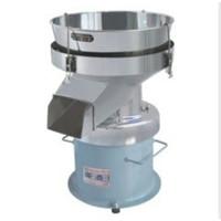 Vibro separator KMM-450 / Mesin Ayak Tepung / Mesin Ayakan Powder