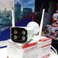 NEW Wireless IP camera outdoor 2 antena