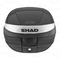 Shad Box Motor SH 29