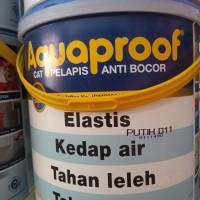 Aquaproof 4 kg 5 kg