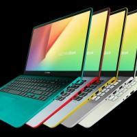Asus Vivobook i5 8GB/SSD 512 S430FN 8265U 8 GB/ SSD 512 GB MX 150
