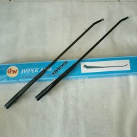 WIPER ARM GAGANG WIPER CARRY EXTRA ST100