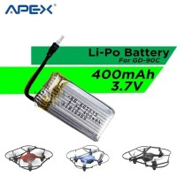 Apex Drone Li-Po Battery for GD-90C