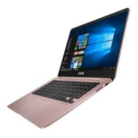 Asus Zenbook UX410UF i7-8550 8GB 128GB SSD  1TB Hdd MX130 2Gb W10 FHD