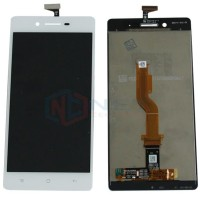 LCD OPPO A33 / A33W NEO7 / NEO 7 + TOUCHSCREEN ORI