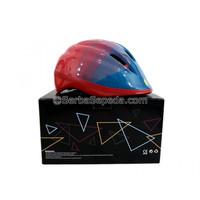 Helm Sepeda Anak Polygon Joie