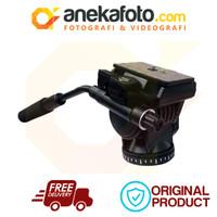Attanta Video Head VH-1510