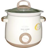 Maspion MSC1825 – Slow Cooker 2.5 Liter