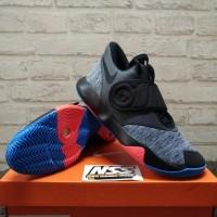 Sepatu basket Nike KD Trey 5 VI Original AA7067-002