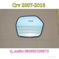 kaca spion Honda crv 2007 2008 2009 2010 2011 2012 2013 2014 2015