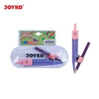 Math Set / Jangka Joyko MS-100