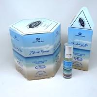 parfum roll on ar rehab zahrat hawai orijinal dr arab saudi makkah