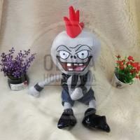 boneka zombie punk boneka zombie nyanyi boneka zombie baju punk