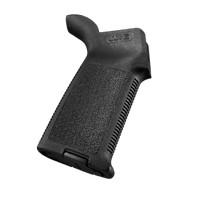 Magpul Pis Grip MOE for AR-15 / M4