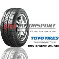 Ban mobil Toyo Tranpath SU Sport 225-60-17