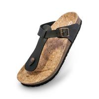 Cortica York Sandal Pria