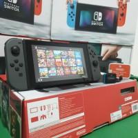 Nintendo Switch CFW 128gb Fullgame + Dongle