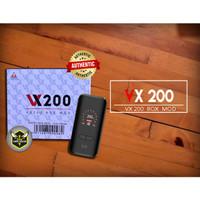 Mod Vx 200 Box Mod By Augvape