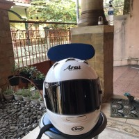 Big Sale Arai Profile New