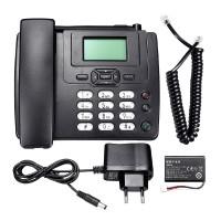 [import] HT Telepon Genggam Wireless GSM untuk Rumah / Kantor