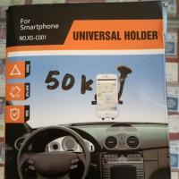 Car Holder Universal Holder