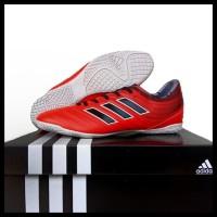 Paling Murah Sepatu Futsal Adidas X Techfit Grade Ori Limited Edition