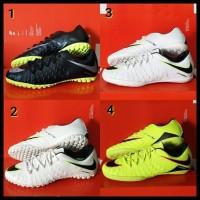 Diskon Promo Murah Sepatu Futsal Nike Hypervenom Phantom Iii New Grade