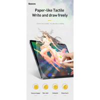 Baseus Screen Protector Paper Like Film iPad Pro 2018 - 11 inch (11)