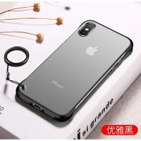 Bumper Ring Case iPhone Xs Max Xr 7 iPhone 7 Plus 8 8 Plus 6s 6s Plus
