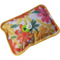 Bantal Pemanas Terapi Air Panas Elektrik Hot Pillow - Multicolor