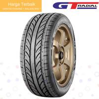 Ban Mobil GT Radial Champiro 195/50R16 GTX Pro