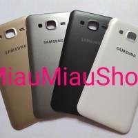 Backdoor Backcover Tutupan Baterai Samsung J5 J500 J5 2015