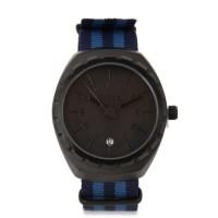 Jam Tangan - Jam Tangan Eiger - Eiger 1989 Moira Watch - Black