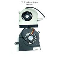 Cooling fan Toshiba Satellite A200 A203 A205 A210 A215 DC 5V 0.27A