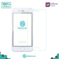 Nillkin Tempered Glass Anti Explosion H iPhone 7 / iPhone 8