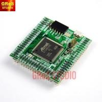 Due Core SAM3X8E 32-bit ARM Cortex-M3 Mini Module For Arduino
