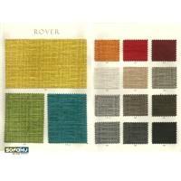 ROVER Bahan Sofa Untuk Jok Kursi Kain Sofa Interior Mebel