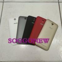 Backdoor Asus zenfone Go 4.5 ZC451TG/ Back Cover Case Tutup Bekalang