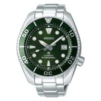 Seiko Prospex Green Sumo SPB103J1 / SPB103