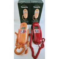 Single Line Telephone Transtel Ti688