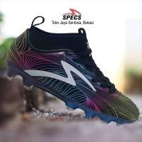 NEW Sepatu Bola Anak SPECS BARRICADA ULTRA JR FT Ultra Violet Ultra V