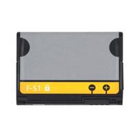 Baterai FS1 Original BLACKBERRY BB 9800 TORCH 9810 FS-1 F-S1 FS1 BATRE