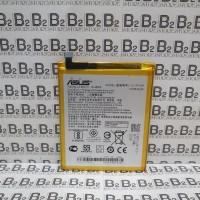 ORIGINAL 100% Batre Baterai Battery Asus Zenfone 3 Max ZC553KL ZC553TL