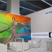 Optitex 15 fashion design Software full