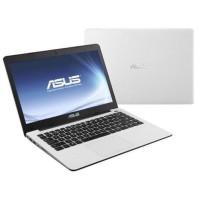 ASUS Vivobook Max X441MA-GA012T 14-inch Laptop Intel Celeron N4000 4GB