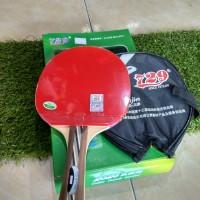 bad/bat pingpong tenis meja 729 2020