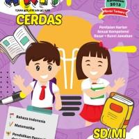 ARIF Cerdas untuk Sekolah Dasar Kelas 3 By: Christiana Umi