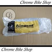 Ban Dalam Sepeda Ukuran 26 Merk Kingland