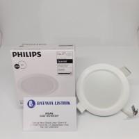 Lampu Philips Recessed Downlight LED 59260 Eridani 3 Watt